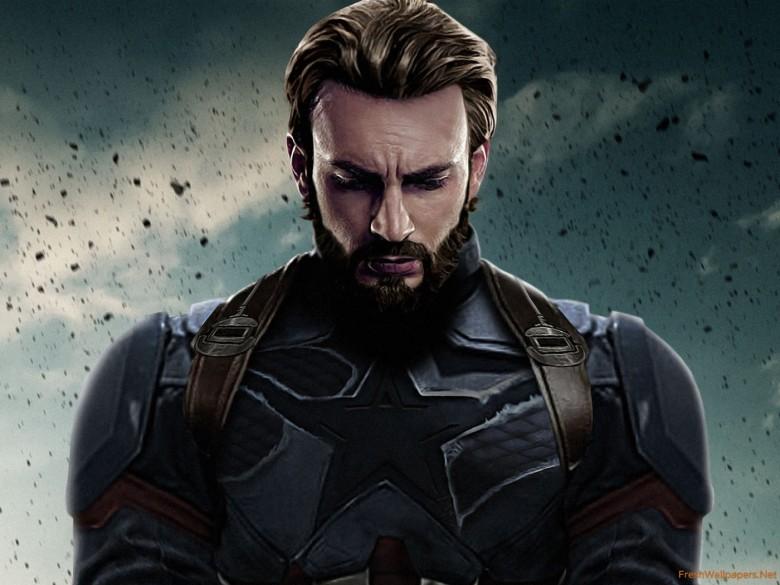 captain_america_fhd