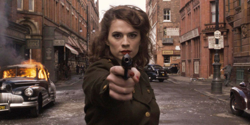 peggy_carter_fhd