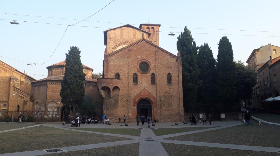 Bologna_fhd