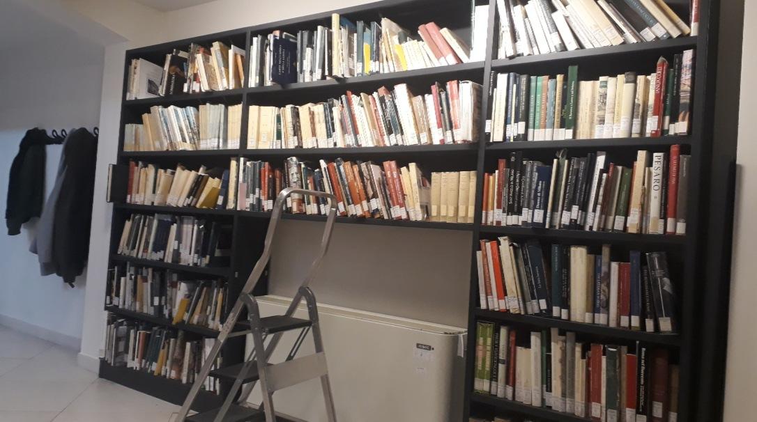 kütüphane3_fhd