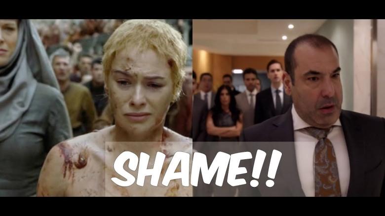 shame_fhd