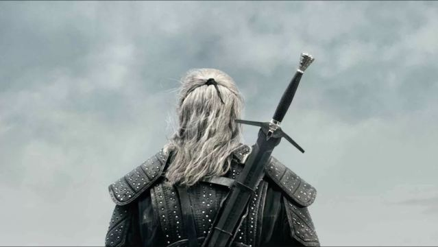 the_witcher1_fhd