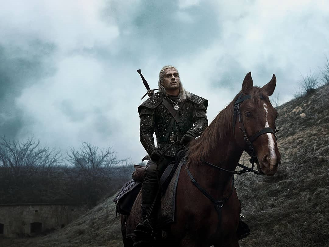the_witcher_fhd