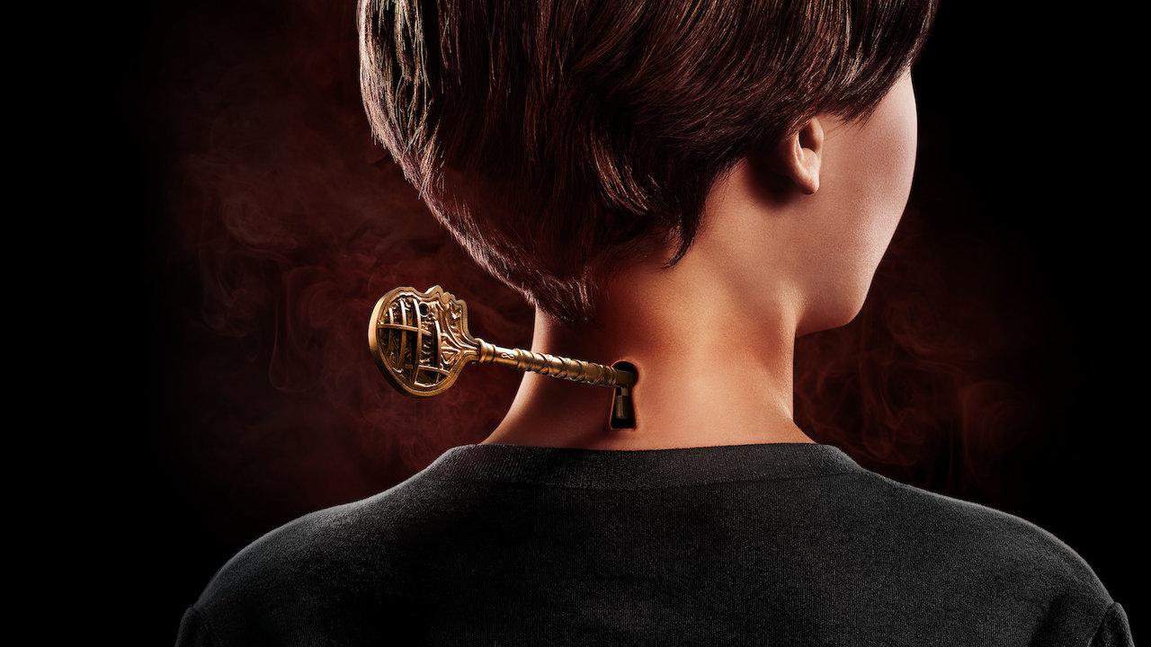 locke_key_fhd